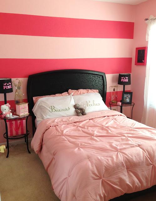 Bedroom Furniture Used Victoria