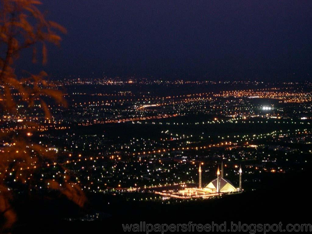 http://3.bp.blogspot.com/-U8vfmmIMRWE/TivitjDubvI/AAAAAAAADD8/QvhGwpTo_Tk/s1600/Islamabad_night.jpeg