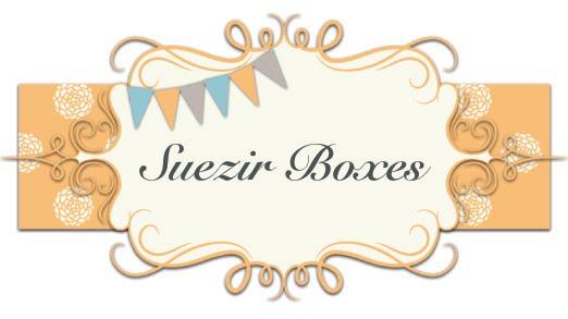 Suezir Boxes