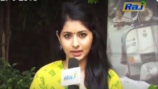 Kollywood Time : Cinema Seithigal – 27-09-15 – Raj Tv