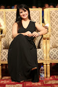 Saloni glam pics at gama event-thumbnail-5
