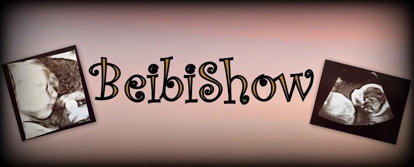 BeibiShow