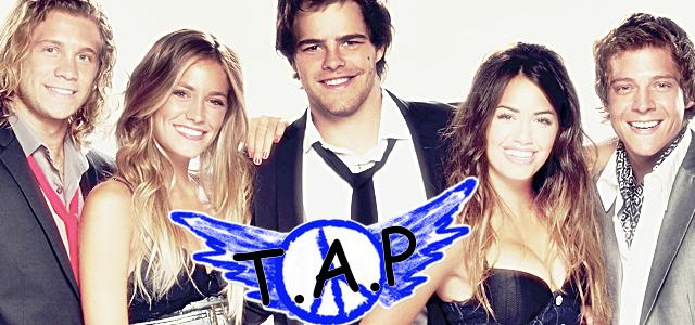 T.A.P