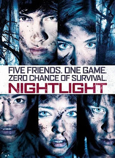 Nightlight 2015 film