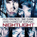 Nightlight movie