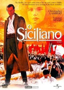 Baixar Filme O Siciliano   Dublado Download