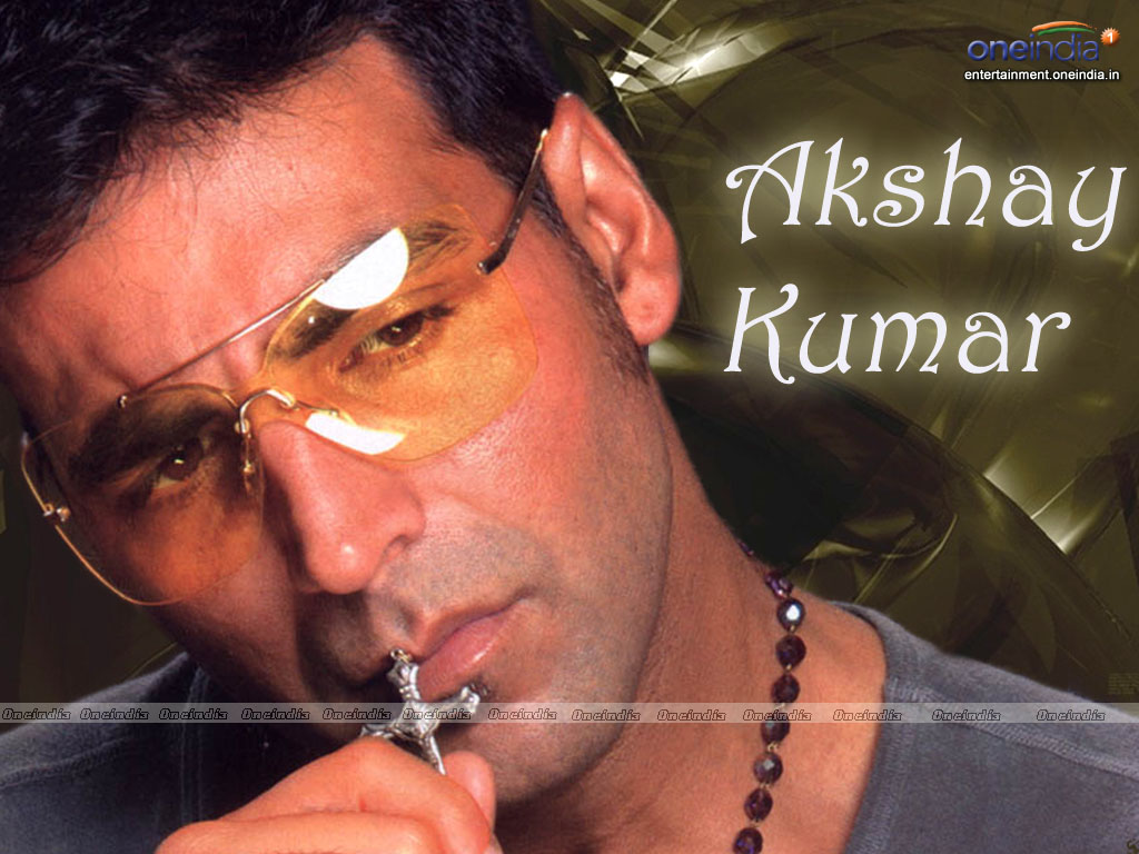 Copy Of Akshay Kumar02