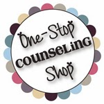 Elementary School Counselor promotes the One-Stop Counseling Shop