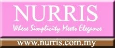 NURRIS - Where Simplicity Meets Elegance