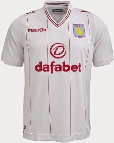 LIVE:: Rotherham United VS Aston Villa ((LIVE)) STREAM ...