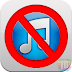 Cara Mengatasi iTunes Error 1602-4