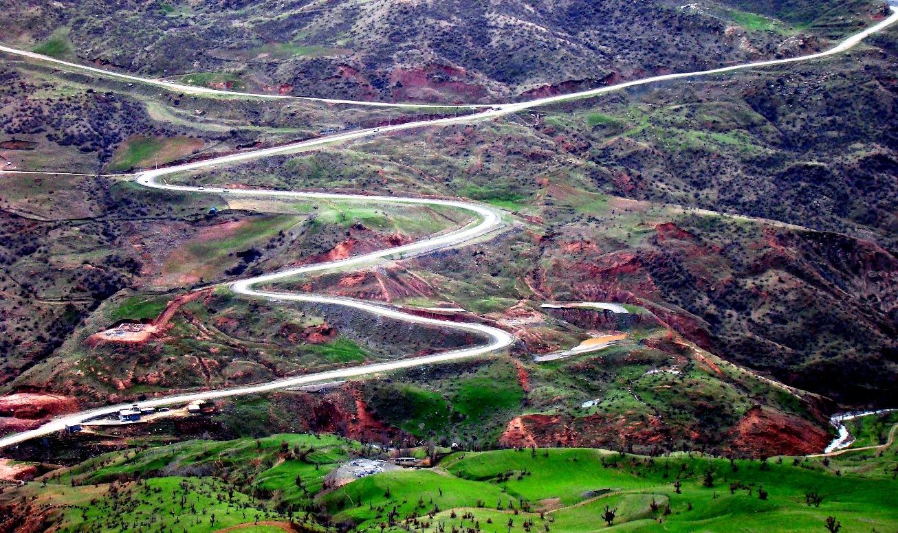 http://3.bp.blogspot.com/-U93Hnk6PyQc/TzaM53SE1QI/AAAAAAAACM8/bp7qXj_nXBw/s1600/hasan_beg_mountain_pictures_iraq_4.jpg