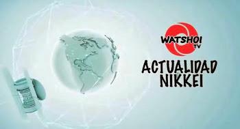ENTREVISTA POR WATSHOI TV-APJ (febrero 2014)