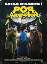 Pop Redemption (2013) [Vose]