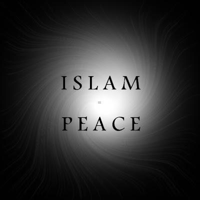 Islam & Peace