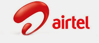 Airtel launches 4G trials for its existing customers in Chennai