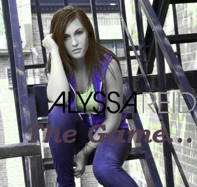 Alyssa Reid - Live to Tell Lyrics | Musixmatch