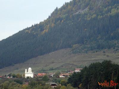 Calimanel