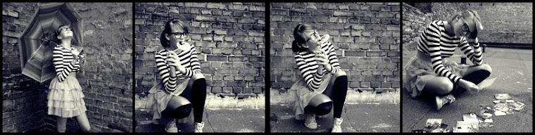 Nancy ♥