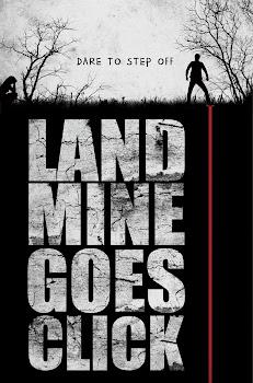 Ver Película Landmine Goes Click Online Gratis (2015)
