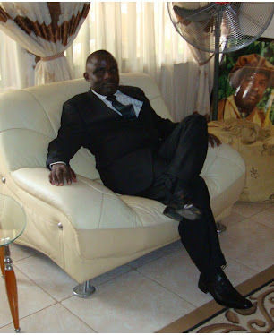 Onuoha K. Emeaba