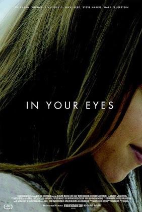 http://3.bp.blogspot.com/-U9CieJSCGsI/U3oI-NOOtsI/AAAAAAAAGSY/8K5q4-Ak3ZQ/s420/In+Your+Eyes+2014.jpg