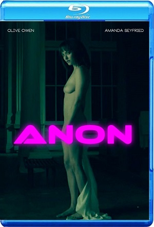 Anon 2018 WEB-DL 720p 1080p