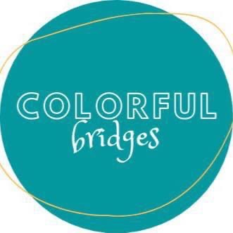 Colorful Bridges