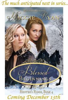 http://www.amazon.com/gp/product/B019AGLQ2A?keywords=Maggie%20Ryan%20Blessed%20Beginnings&qid=1450022424&ref_=sr_1_1&sr=8-1