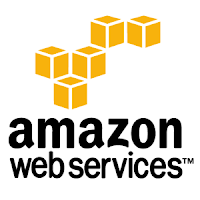 Tighter integration with Amazon S3