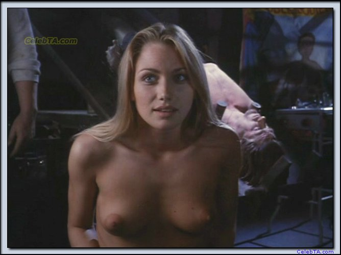Jacqueline lovell life of a coed part 5 of 7 10
