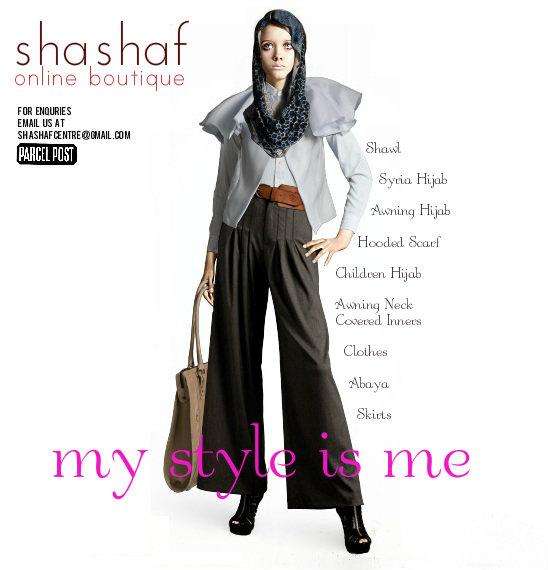 shashaf