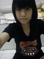 Lou-Gong Ying ♥