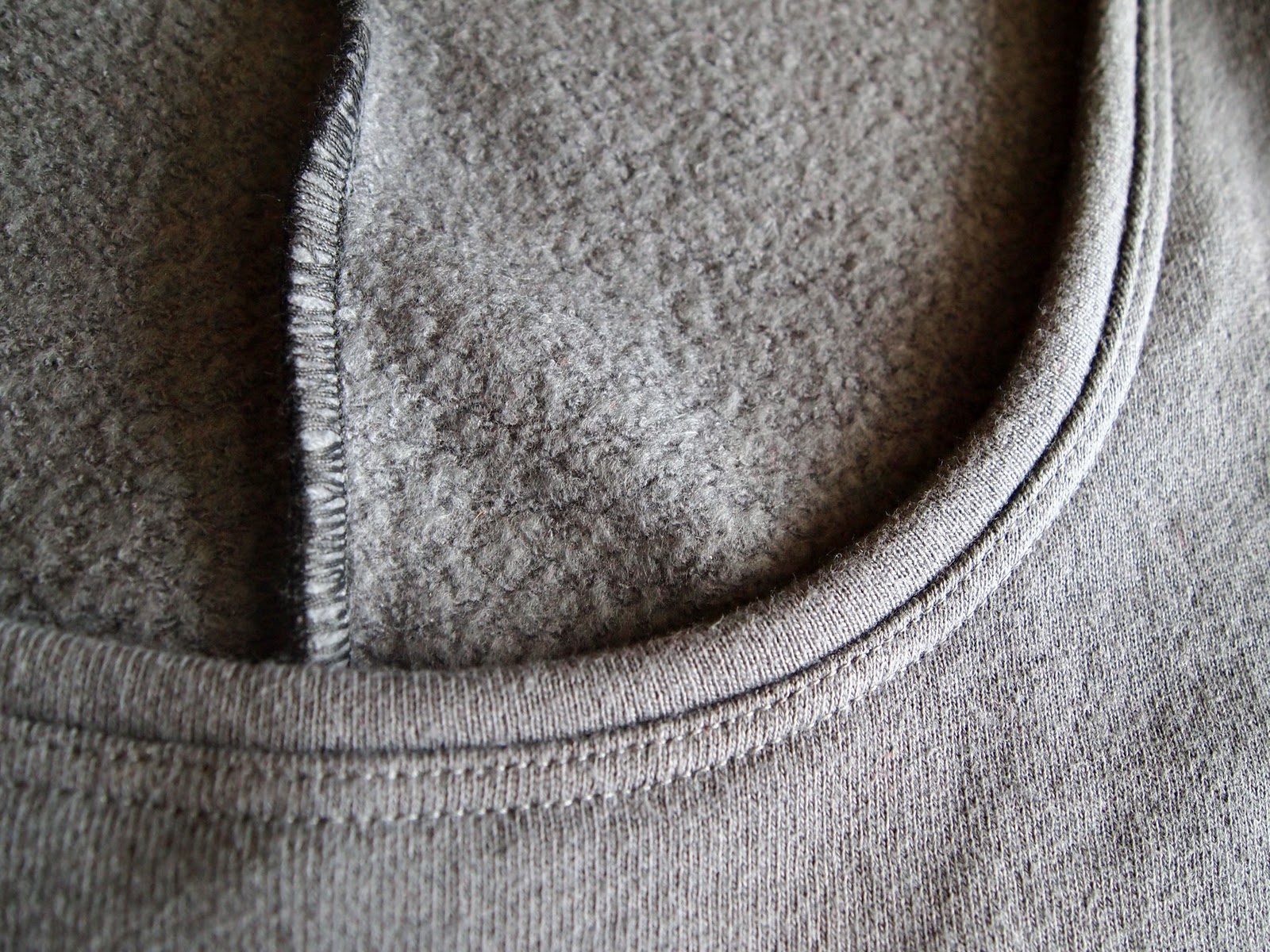 Stouty Sews: January 2012