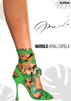 Manolo: The Boy Who Made Shoes for Lizards (2017) ταινιες online seires oipeirates greek subs