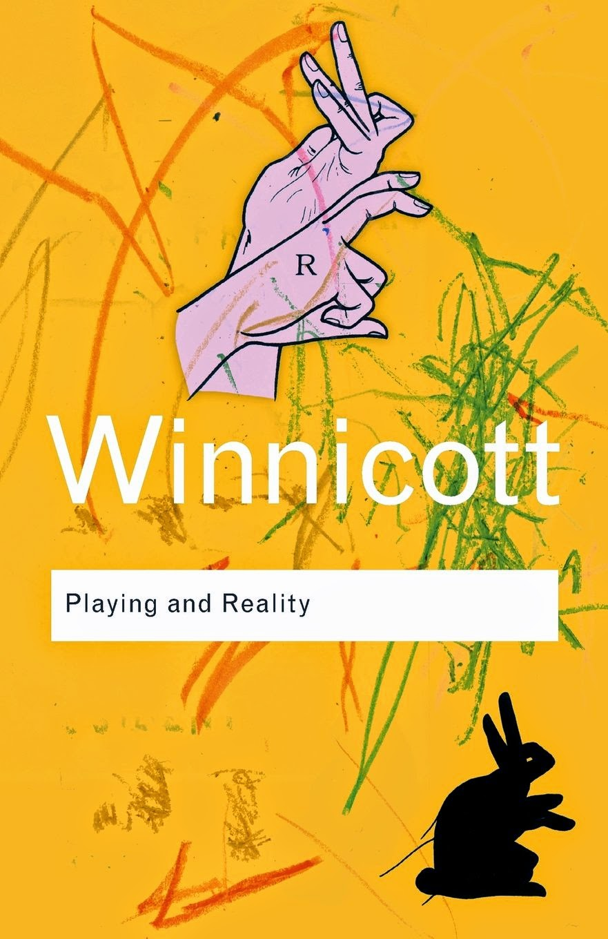bowlby and winnicott Explore rachel jensen's board winnicott on pinterest  wonderful  quote by john bowlby the eminent psychologist who along with mary ainsworth.