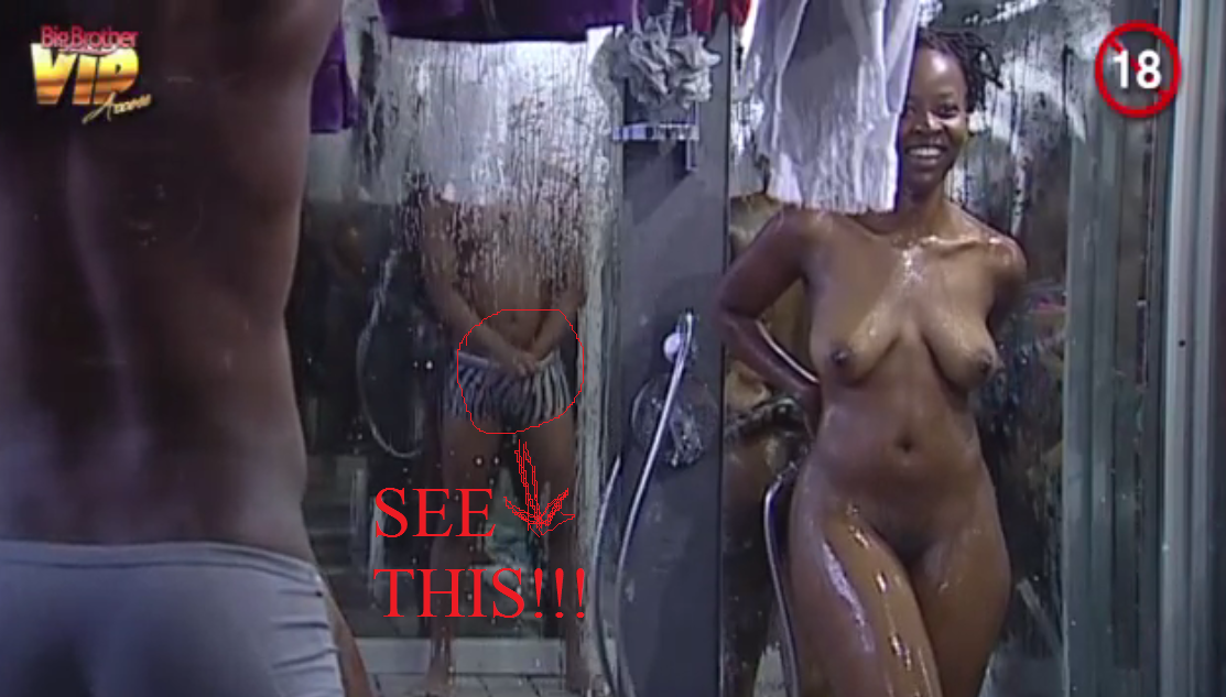 big brother africa sex