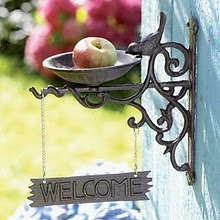seja bem vindo
