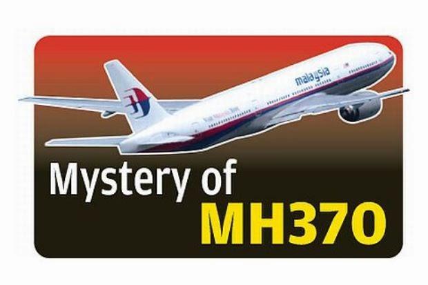 Www Berita Pesawat Mh 370 Com | newhairstylesformen2014.com