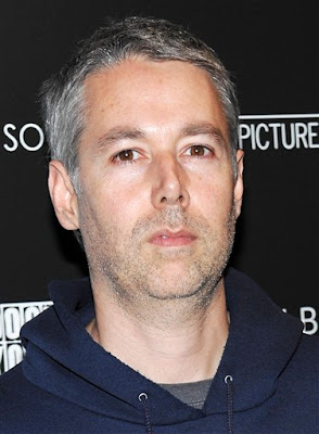 Adam Yauch pictures