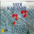 Yedi Karanfi MP3
