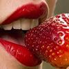 Recetas cocina afrodisiaca