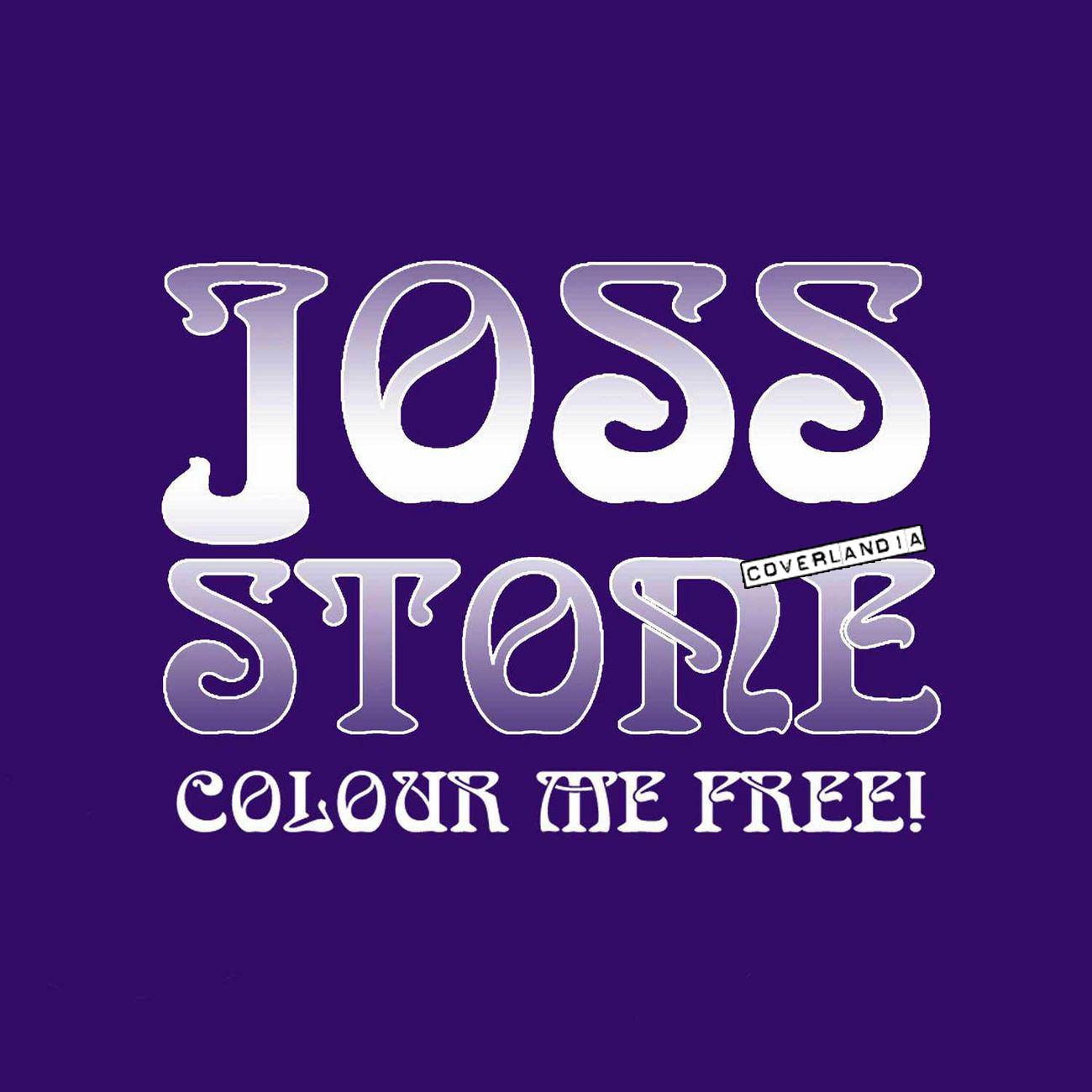 http://3.bp.blogspot.com/-U9QauOwS7V0/T-E635x0etI/AAAAAAAAALo/ZE0M5vqQL1A/s1600/joss_stone_colour_me_free.png