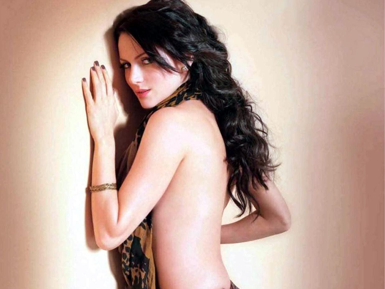 porn gif girl gets man naked