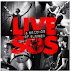 Track By Track Review: LIVESOS by 5 Seconds of Summer.