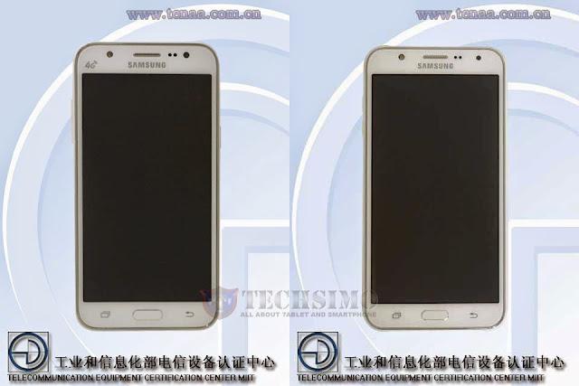 Samsung Galaxy J5, J7 muncul disitus sertifikasi Tenaa