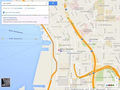 car-rental-google-maps-search-ads