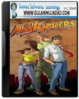 The Asskickers PC Game Full Version Free Download The Asskickers PC Game Full Version Free Download ,The Asskickers PC Game Full Version Free Download