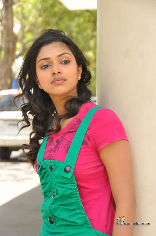 Amala paul new photosstillslatest pictures unseen pics