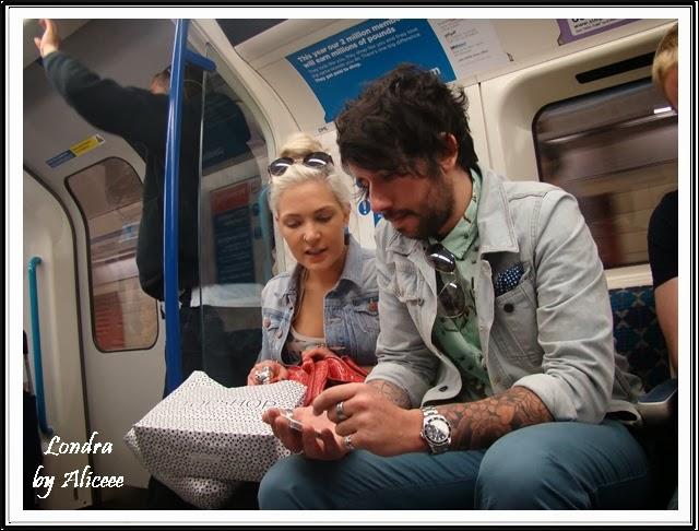 englezi-londra-metro